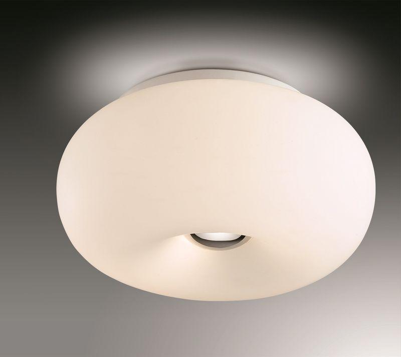 Светильник потолочный Odeon Light Pati 2205/2C