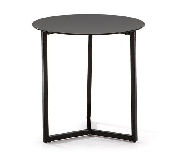 Столик Marae 39813