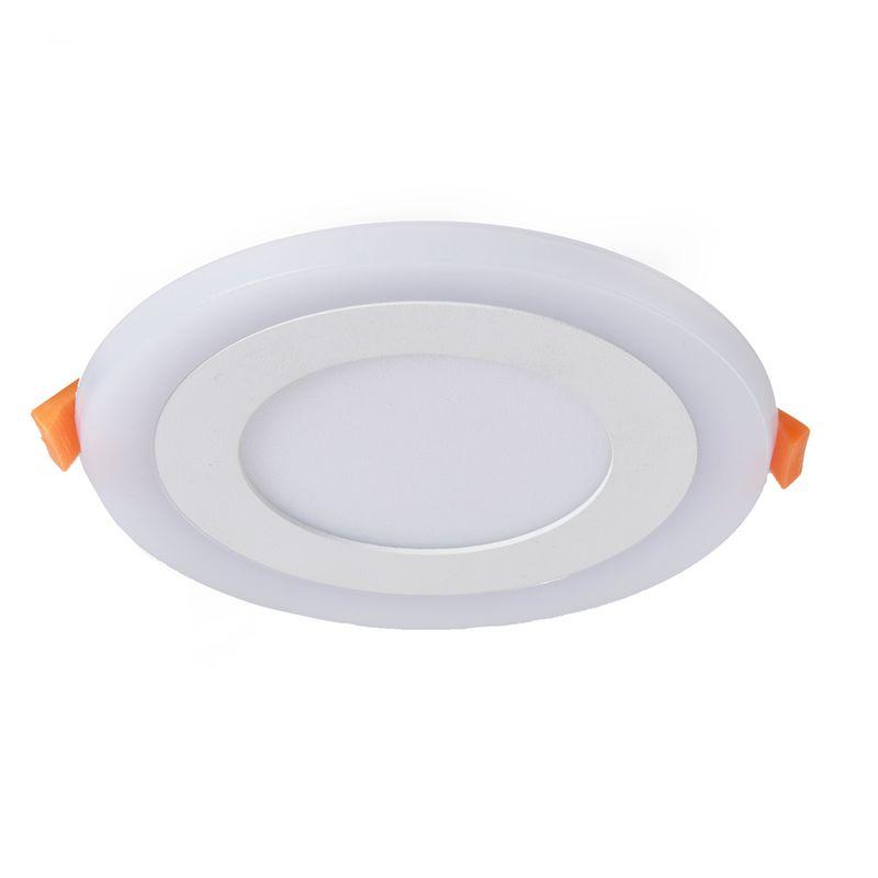Уличный светильник Arte Lamp Rigel A7606PL-2WH