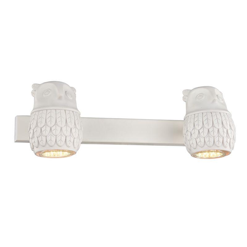 Настенный светильник Gufo 2041-2W