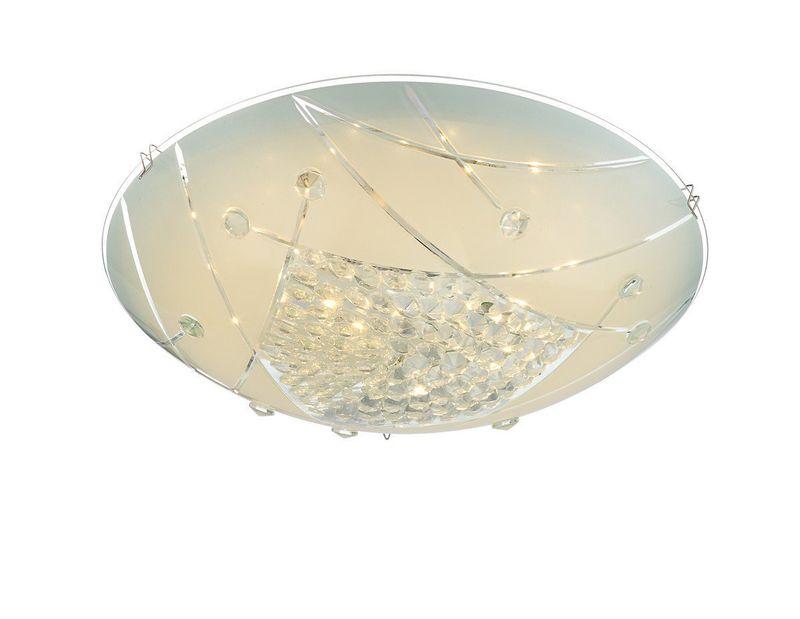 Светильник потолочный (тарелка) ELISA 40415-12