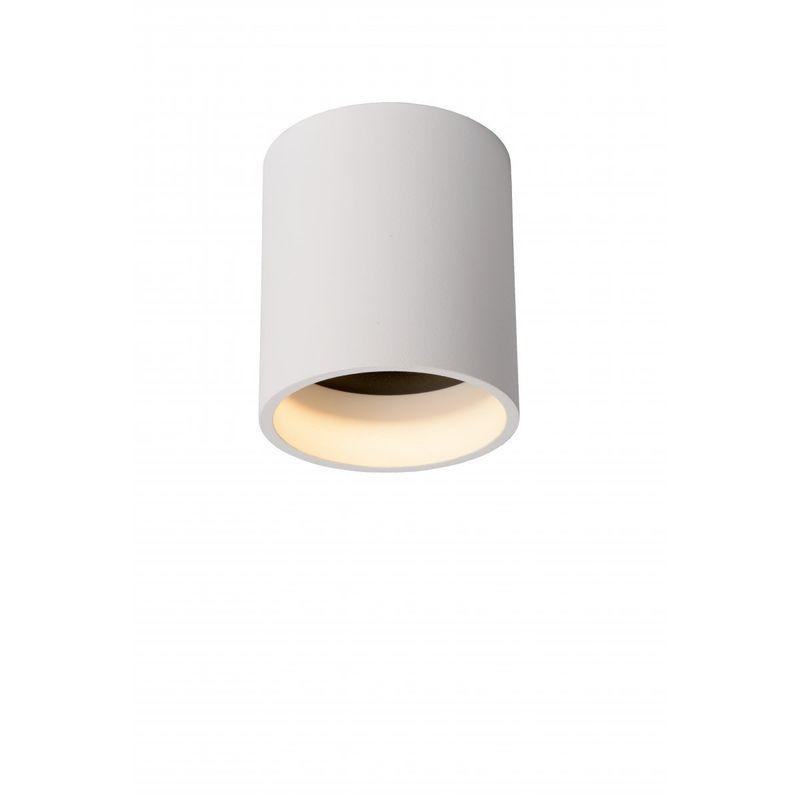 Точечный накладной светильник CARA 23948/09/31
