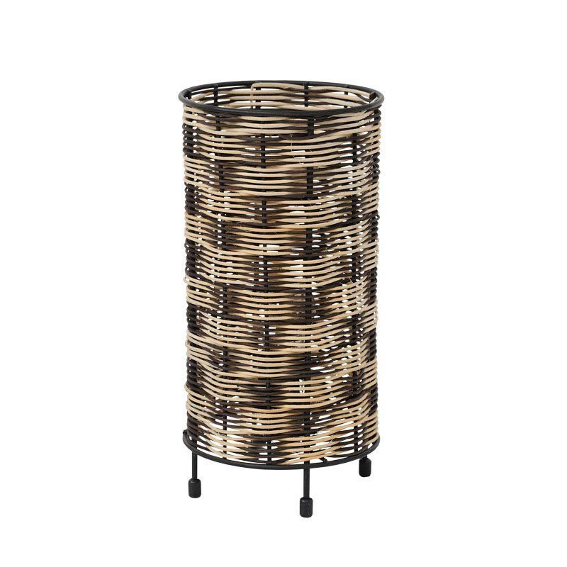 Настольная лампа Каламус 407030201