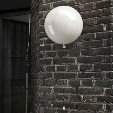 Бра Light for you 2 5055W/S white