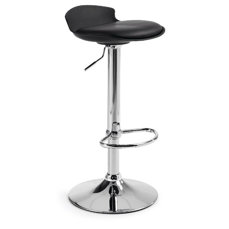Барный стул Armari 45354