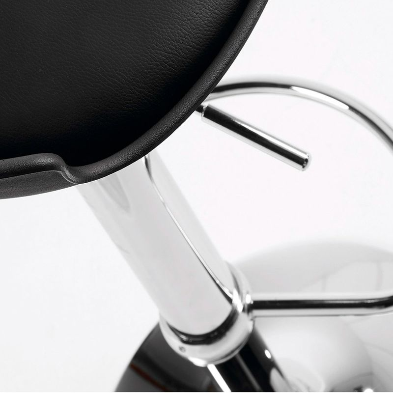 Барный стул Armari 45354. Фото №1