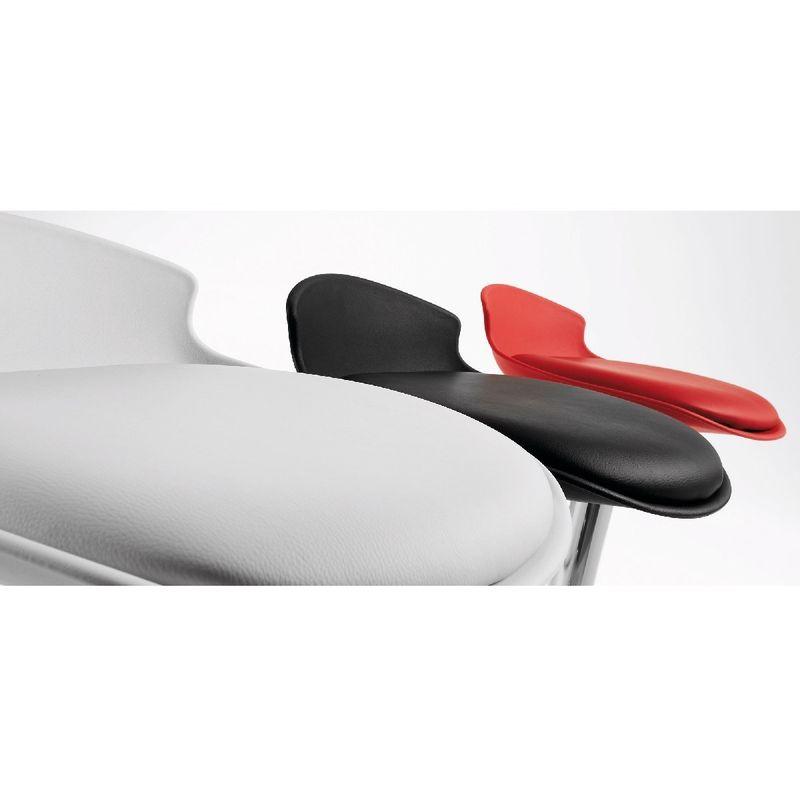 Барный стул Armari 45354. Фото №2
