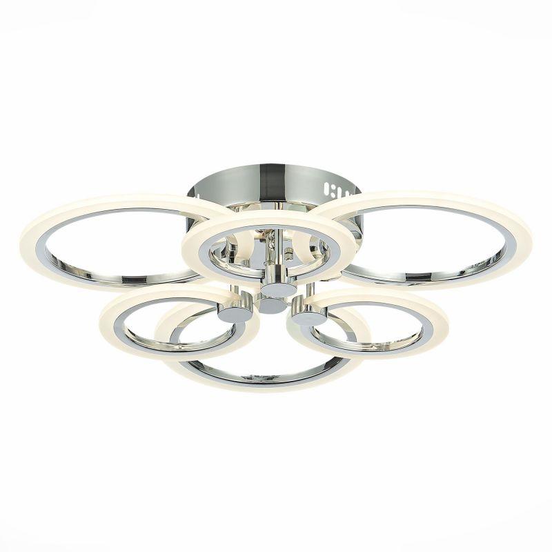 Потолочный светильник EvoLed CERINA SLE500612-06