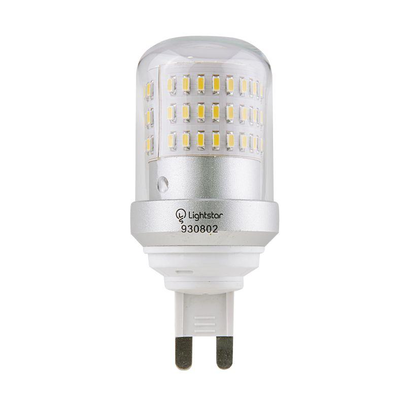Светодиодная лампа LED 930804