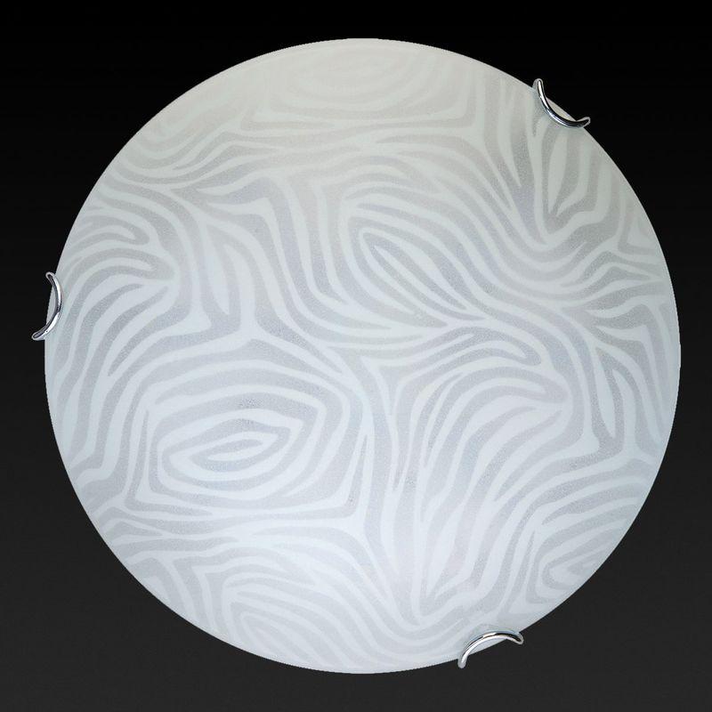 Настенно-потолочный светильник Agatha TL9261Y-00WH. Фото №1