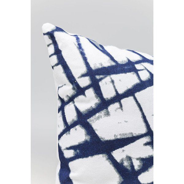 Подушка Санторини 39000. Фото №3