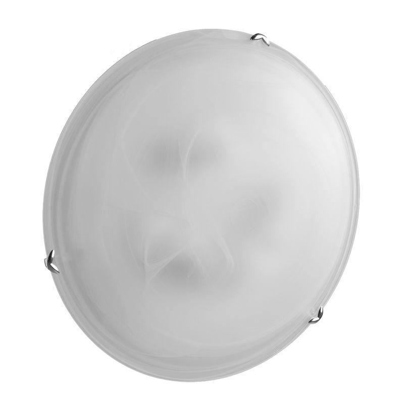 Светильник потолочный Arte Lamp Symphony A3450PL-3CC