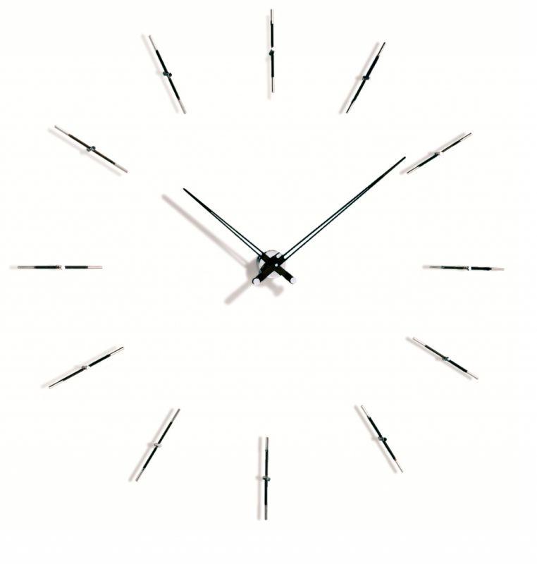 Настенные часы Merlin 12 N MEWP12