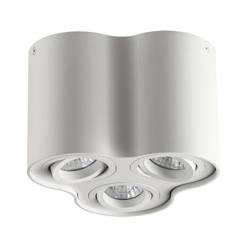 Накладной светильник Odeon Light Pillaron 3564/3C