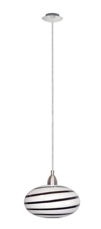 Подвесной светильник NARO 87269