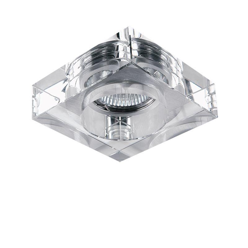 Светильник точечный встраиваемый Lui 006120