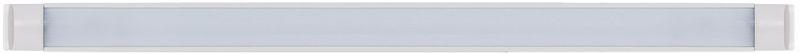 Светильник светодиодный Feron AL5054 29752