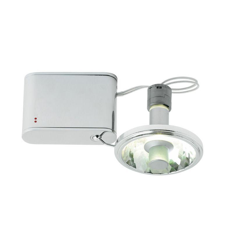 Настенно-потолочный светильник Fabbian Orbis D70G0915
