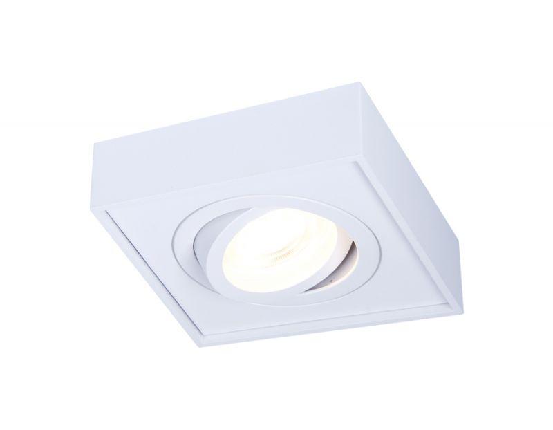 Точечный поворотный светильник Ambrella TN TN154