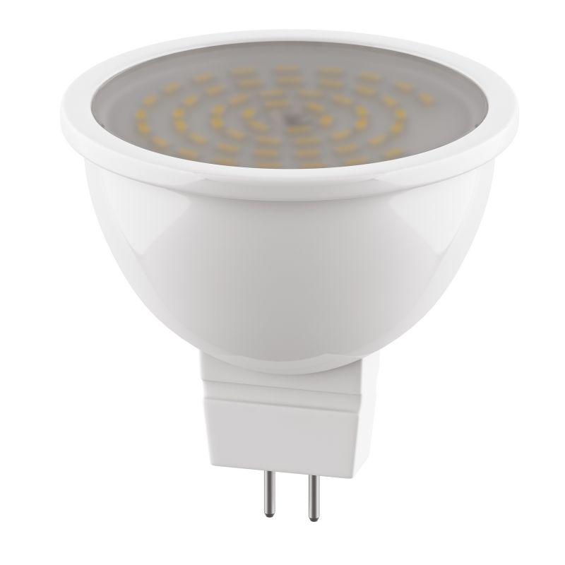 Светодиодная лампа LED 940202