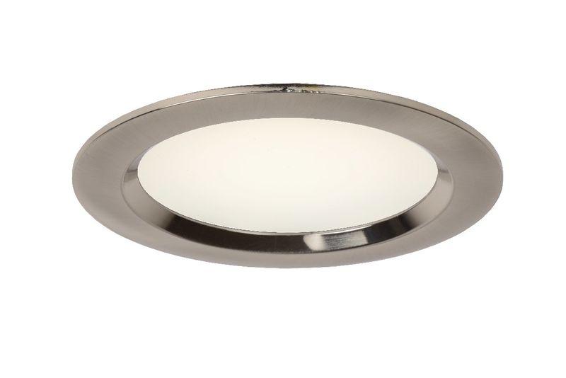 Встраиваемый светильник CIMIC-LED 22957/12/12