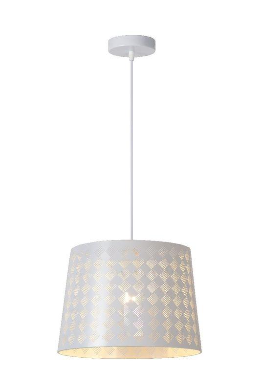 Подвесной светильник WAFFLE 72302/35/31
