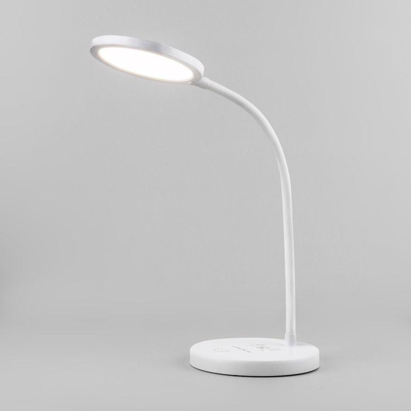 Настольный светильник Elektrostandard Tiarа TL90560
