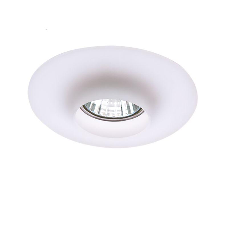 Светильник точечный встраиваемый Fritella 002700