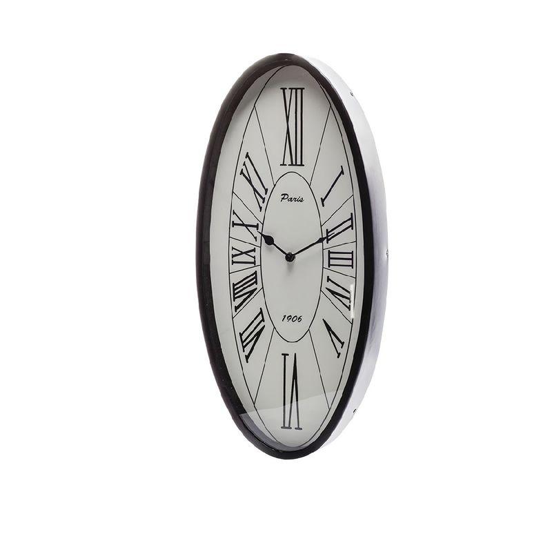Часы настенные IM5134-48