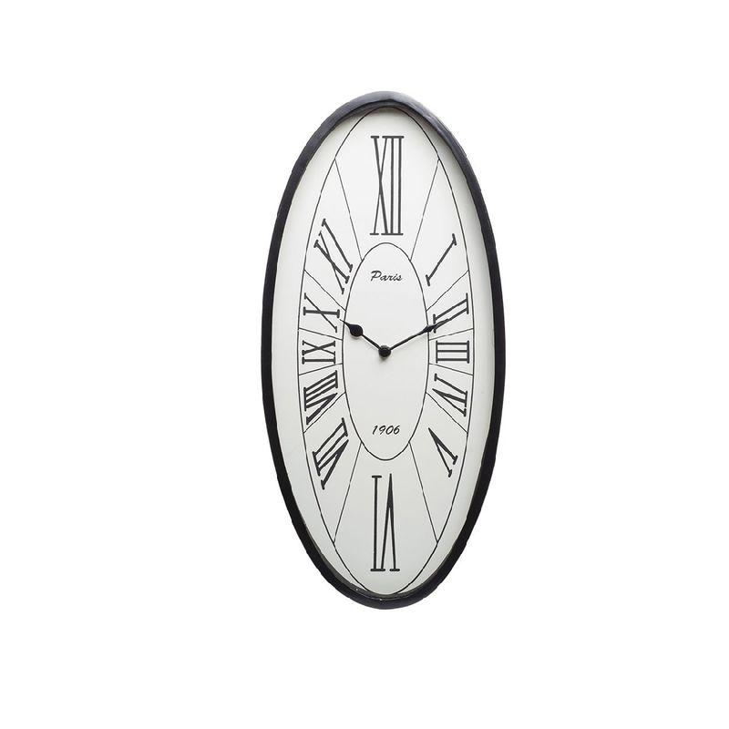 Часы настенные IM5134-48. Фото №1