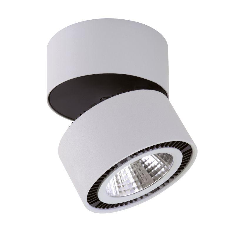 Светильник накладной Forte Muro 213839