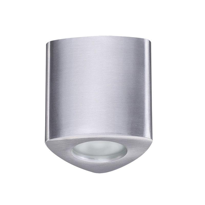 Накладной светильник Odeon Light Aquana 3573/1C