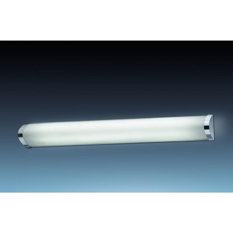 Подсветка для зеркала Odeon Light Feo 2037/1W
