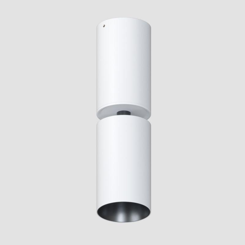 Светильник накладной Lighttech Solis LTA11004