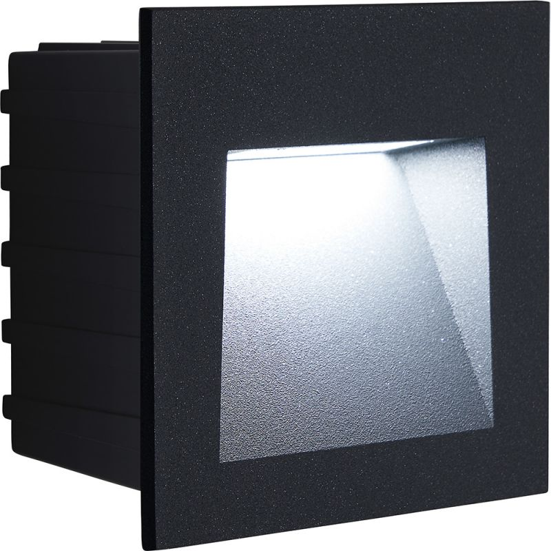 Встраиваемый светильник Feron 41161