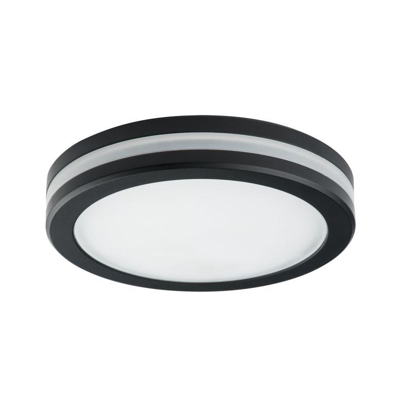 Светильник точечный встраиваемый Lightstar Maturo 070752