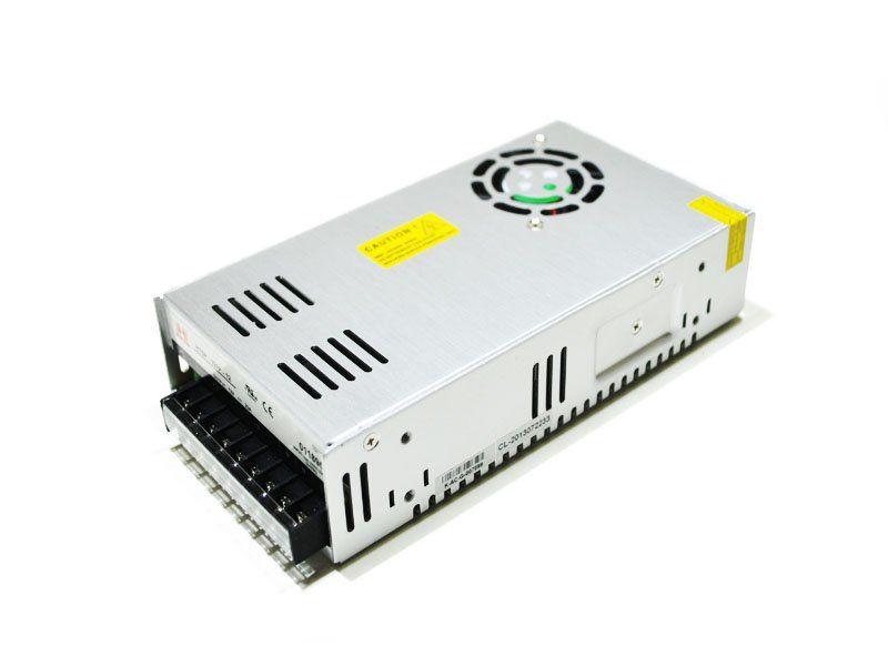 Блок питания HTSP-320F 2977990118955