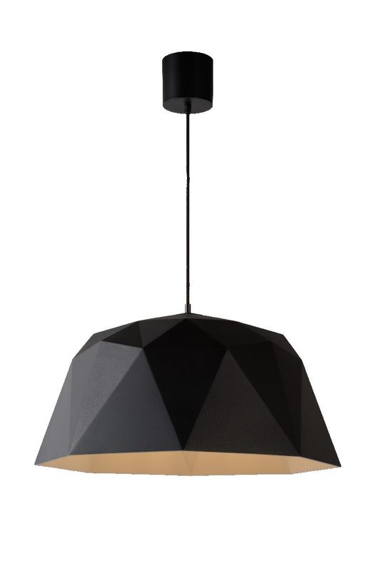 Подвесной светильник GEOMETRY 37404/60/30