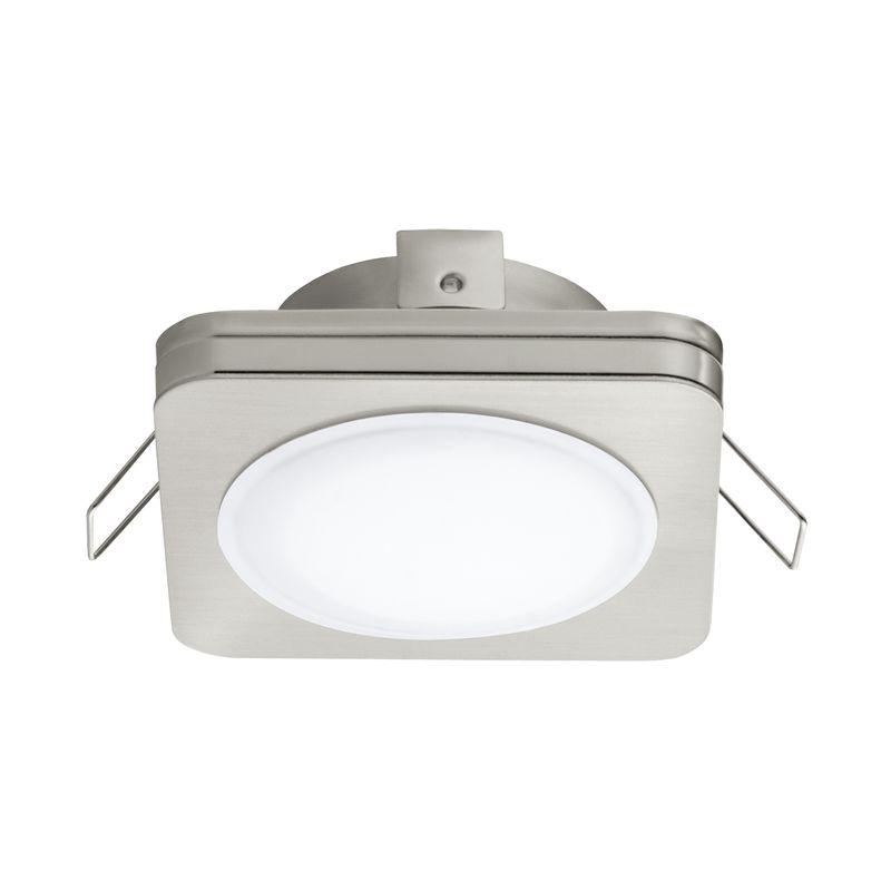 Встраиваемый светильник PINEDA 1 95921