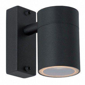 Светильник-подсветка фасада ARNE 14867/05/30