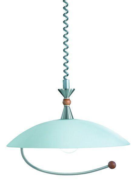 Подвесной светильник Globo 1540