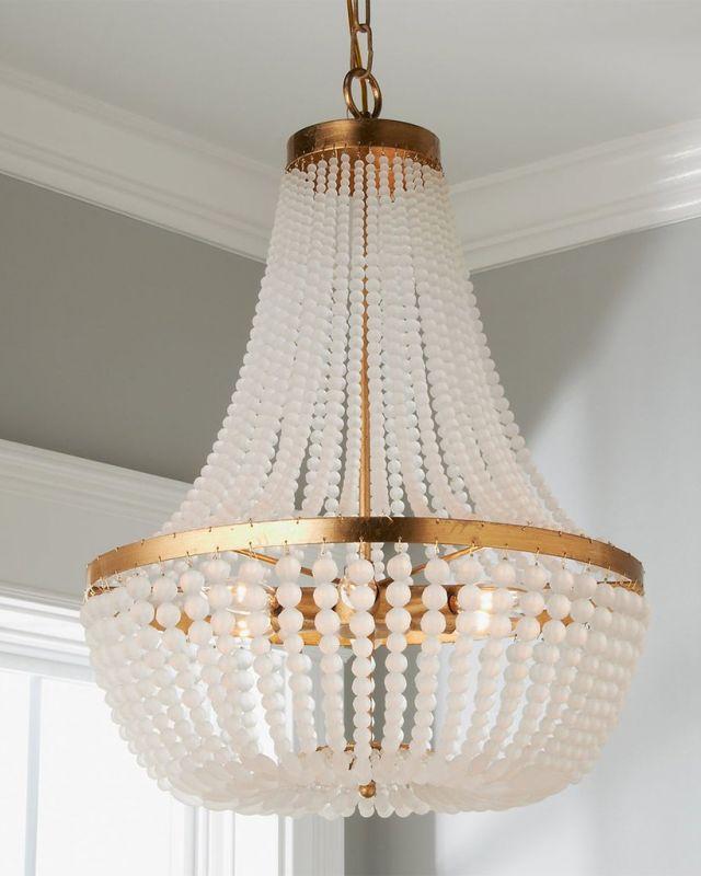 Люстра Home Light Найджел BD-836851