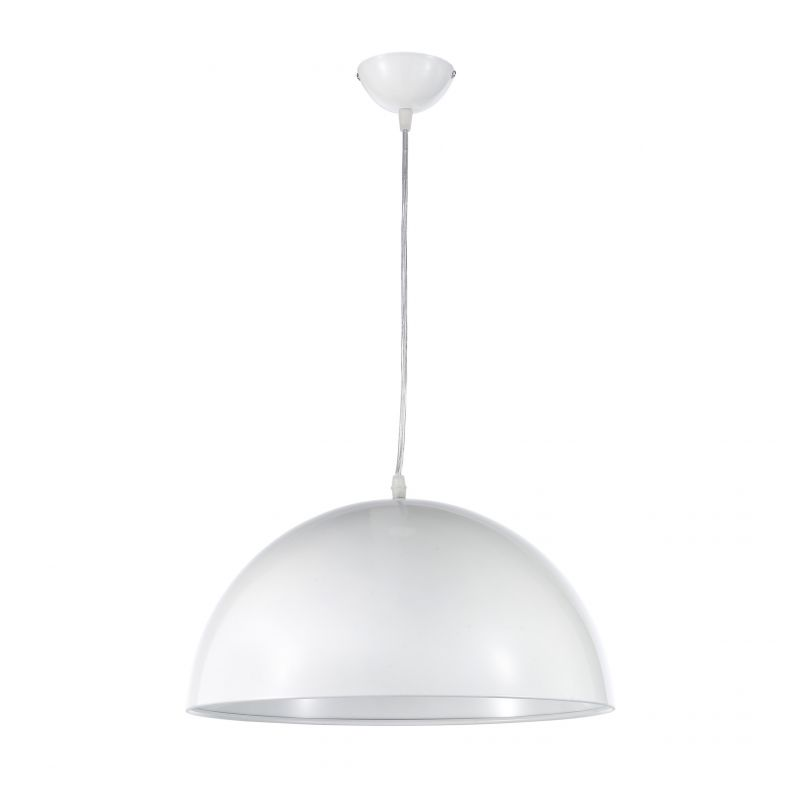 Подвесной светильник Arti Lampadari Massimo E 1.3.P1 W