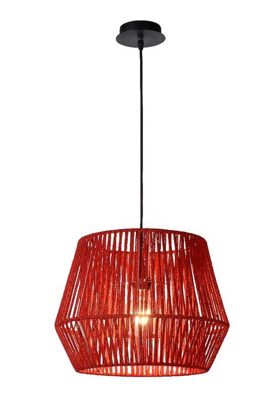 Подвесной светильник CORDO 72301/40/32