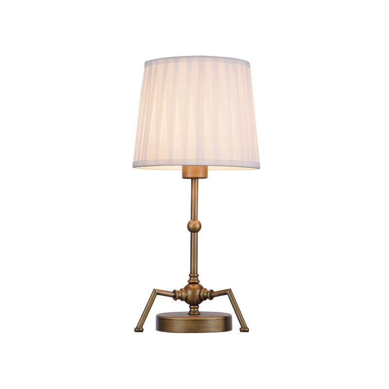 Настольный светильник Gambas 2030-1T