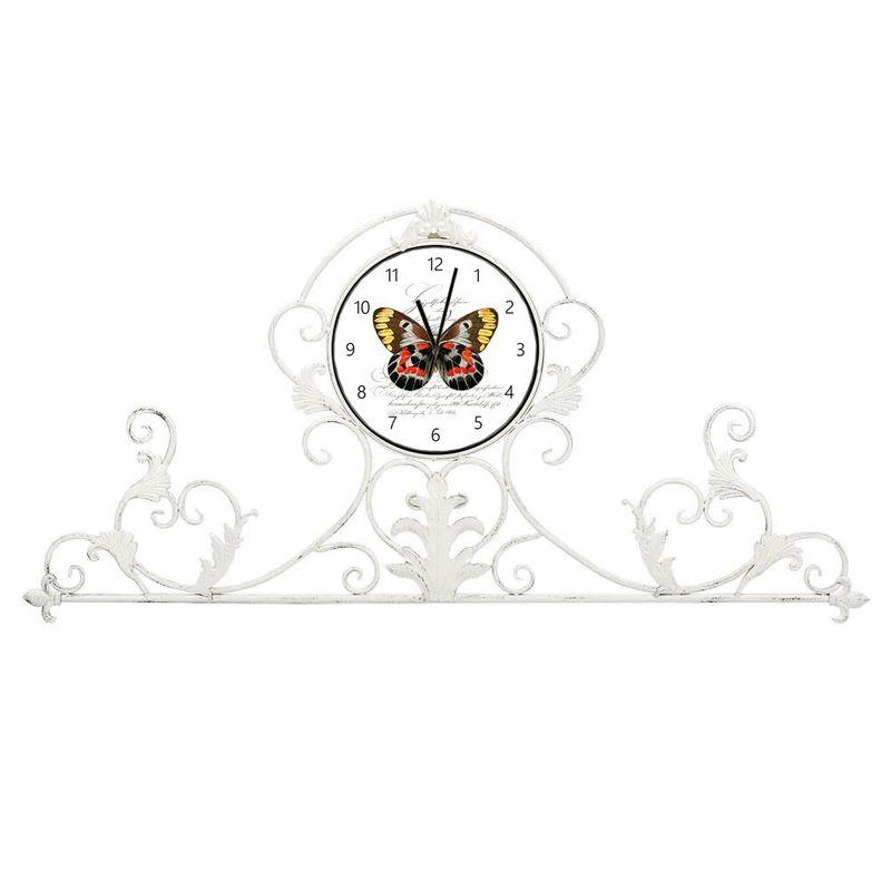 Настенные часы Мисс Делия 860146798