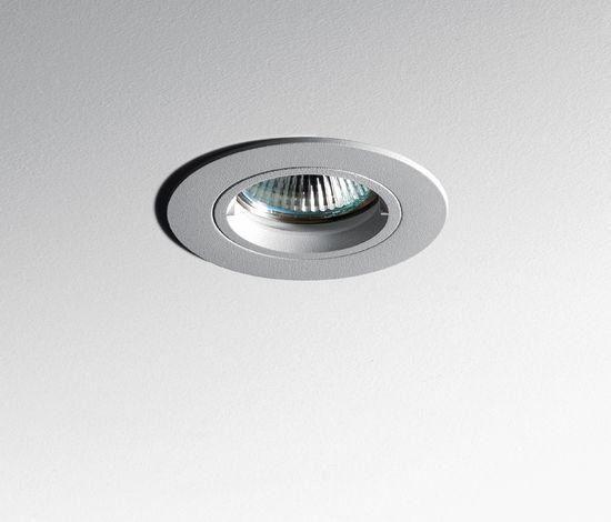 Встраиваемый светильник Artemide Architectural Toplite 88 FISSO M041600