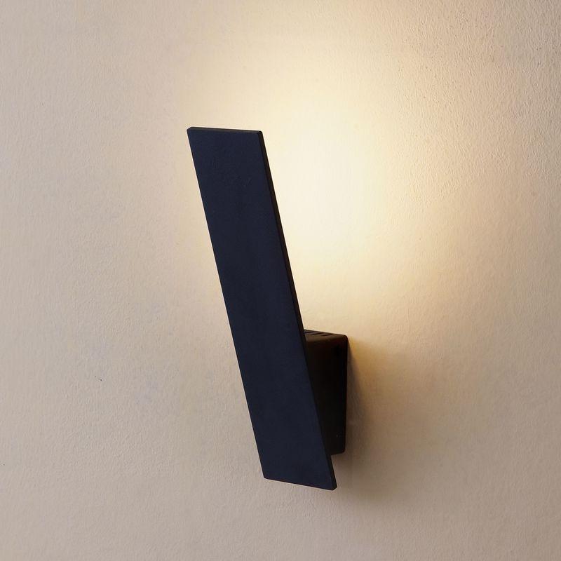 Настенный светильник Декарт-2 CL704021