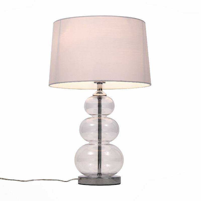 Настольная лампа Ampolla SL970.104.01