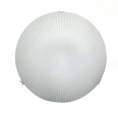 Потолочный светильник SHODO 40601